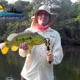 Pescaria Juruena 2014 033