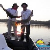 Pescaria Juruena 2014 076