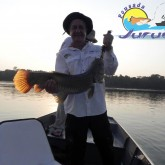 Pescaria Juruena 2014 078